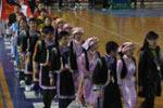 09DI中国区总决赛开幕式(三)