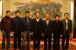 DI中国区总决赛:领导关怀(四)