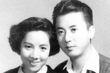 1946年还没有结婚的林斤澜
