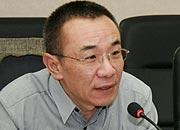 学苑出版社社长兼总编孟白