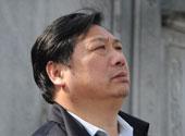 教育部语信司司长李宇明