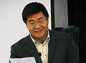 新华社环球杂志副总编聂晓阳点评