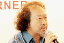 郭雪波谈翻译对于中国文学的重要性