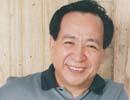 郑彦英:2009年最佳散文奖