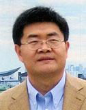 新华社环球杂志副总编辑聂晓阳