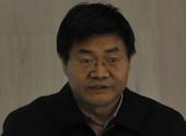 聂晓阳先生点评国际字