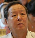 教育学家杨东平