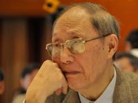 教育家刘道玉