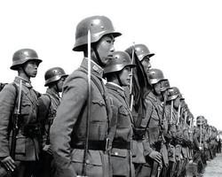 滇缅公路是中国抗战最后的血脉,不容再失!