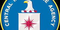 中情局:美国政府的眼睛