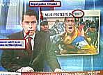 德国NTV公然造假