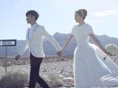 古巨基宣布与女友结婚