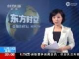 全国政协副主席令计划接受组织调查