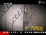 黄洁夫揭秘中国停用死囚器官来龙去脉