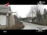 探访挖地下室人大代表北京别墅 楼上加建一层