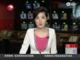 济南37家出租公司抵制打车软件 8千的哥卸载