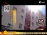 黑龙江发生警匪激烈枪战 1名民警头部中弹重伤