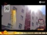龙江发生警匪激烈枪战 民警头部中弹生命垂危