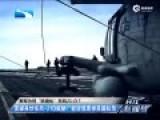 美媒再度热炒东风21D导弹 称可打掉美航母