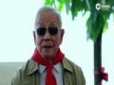 新版中国少先队队歌《我们是共产主义接班人》