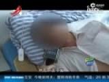 女教师教室内险遭同事强奸 丈夫出头被多人猛砍