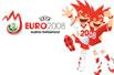 新浪TV全程视频直播2008年欧洲杯