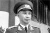 解密十大开国大将的出身与军事学历