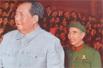 林彪林立果策划谋杀毛泽东行动败露解密