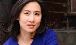 一名美籍华裔作家的隔空喊话