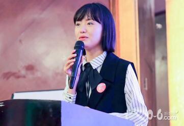 大V店百城阅读季 蓉城传书香