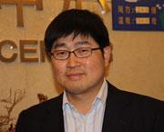 朱从玖:将更关注散户利益