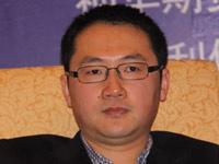 鼎锋资产管理有限公司总经理张高