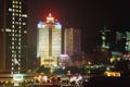 深圳豪宅区欲建保障房 周边二手房最高涨30万