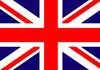 英国央行宣布维持利率不变
