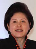 孟晓驷:妇女的进步是全人类的进步