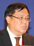 黎晓宏:09年北京金融业增长值保持全国首位
