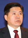 任雪元:花桥将金融外包作为重要发展产业