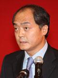 邓刚:发展绿色金融是转变发展方式的重要体现