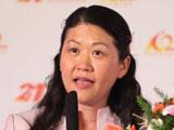 徐海燕:打造现代金融服务助推成长型企业