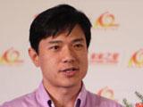 李彦宏:做企业是改变世界的最佳途径
