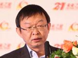 陈年:跨国 B2C公司明年将进入中国