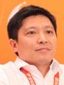 北京创毅视讯科技有限公司董事长张辉