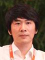 北京学大信息技术有限公司董事长李如彬