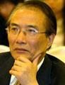 夏斌称人民币大幅升值不利于世界经济