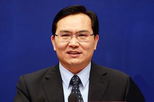 2011年三季度国民经济运行情况发布会实录