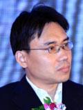 新浪网副总编辑孟波