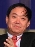 新奥集团董事局主席王玉锁