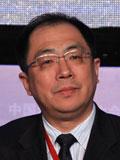 摩托罗拉中国总裁孟��