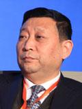 东方电气董事长王计