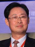 中国铝业集团总经理熊维平